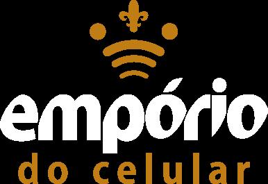 Empório do Celular